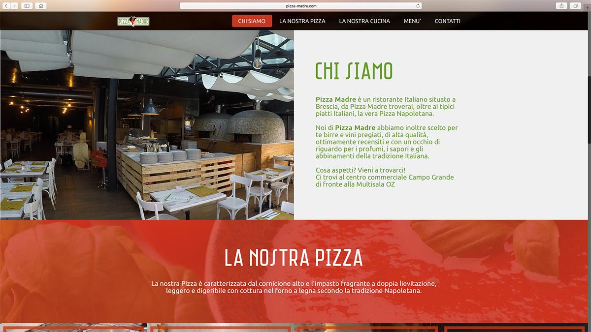 screen-pizzamadre-2