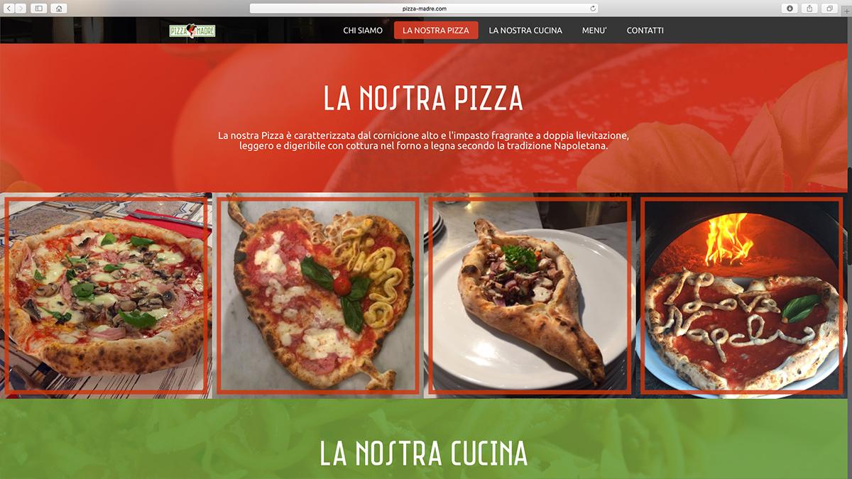 screen-pizzamadre-3